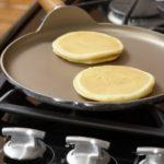 Ihop Buttermilk Pancakes from CopyKat.co