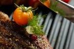 Applebees Bourbon Street Steak