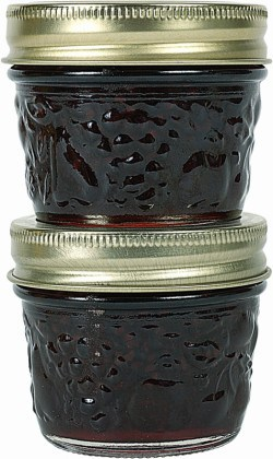 wine jelly