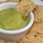 Ninfa's Green Sauce