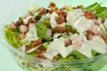 Michael's Due West Ranch House Dressing