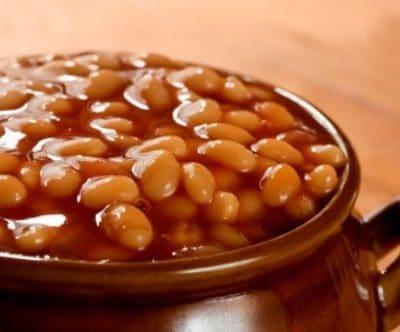 durgin park baked beans