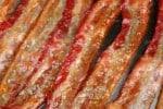 Lone Montana Ranch Hot Bacon Dressing