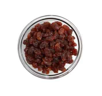 raisins for recipes