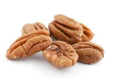 whole pecans for recipes