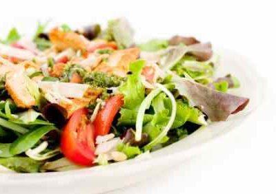 old spaghetti factory salad dressing