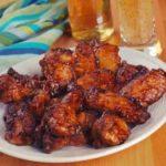 cajun style barbecue sauce