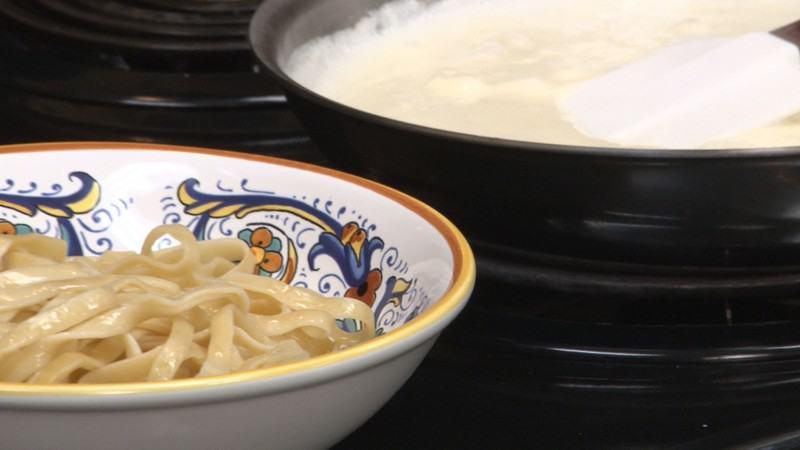 New Video How To Make Olive Garden Alfredo Sauce Restaurant Recipes Popular Restaurant