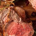 how-to-make-roast-beef-in-the-oven