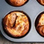 Learn how to make Popovers from CopyKat.com