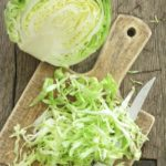 Homemade Coleslaw - Learn to cook from CopyKat.com