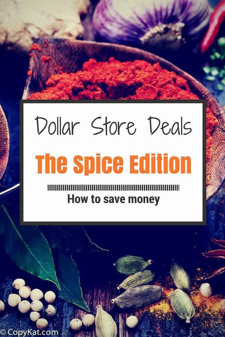 65f366003f203 Dollar Store Deals - The Spice Edition