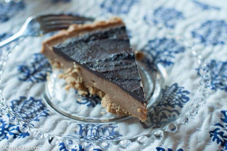 peanut butter pie facebook