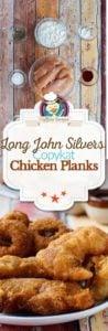 chicken planks photo collage