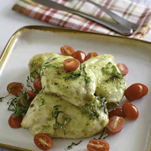 Make the olive garden chicken margarita at home with this - Olive garden chicken marsala calories ...