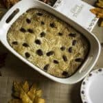Enjoy this easy to make Pumpkin Dump Cake. It's like a combination of pumpkin pie and yellow cake.