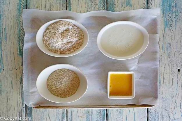 country griddle cakes ingredients