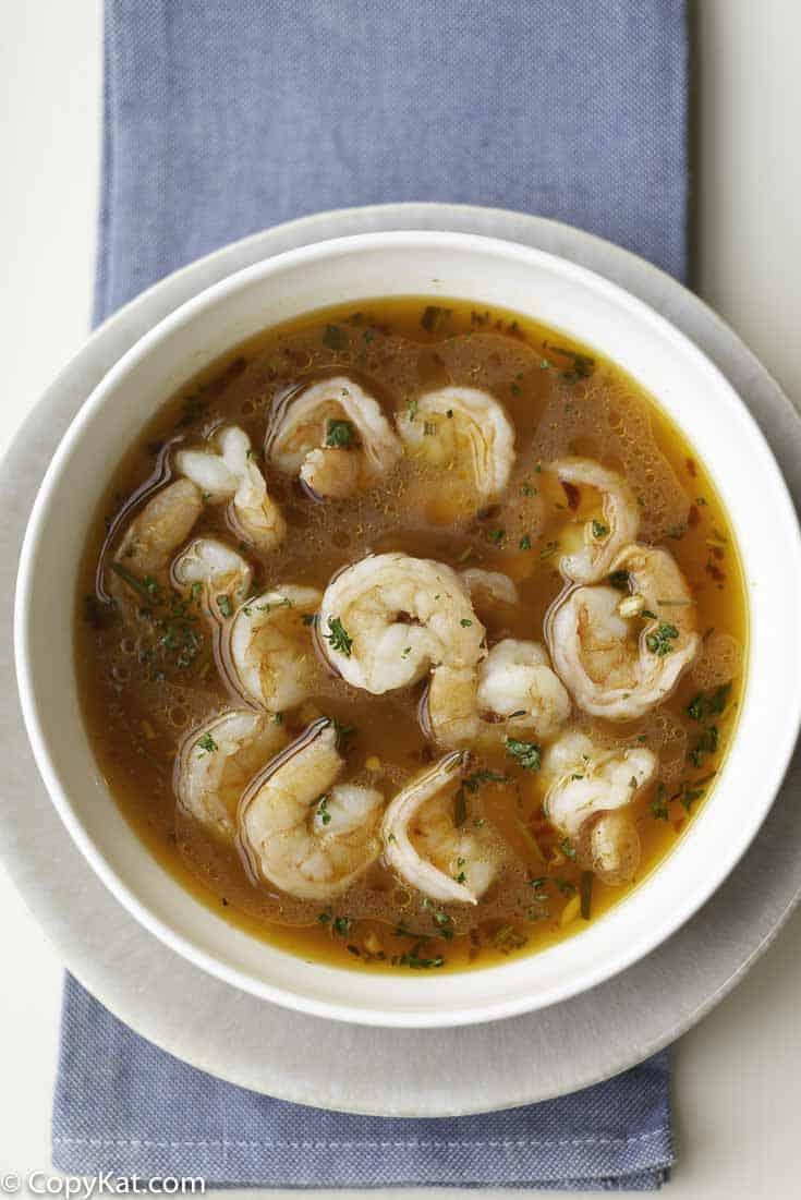 Killer Shrimp | CopyKat Recipes