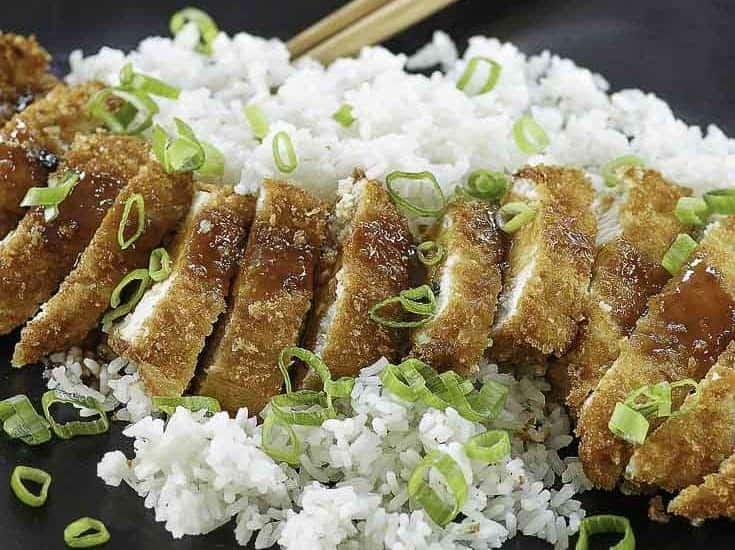 Popular Restaurant Recipes you can Make at Home: CopyKat com