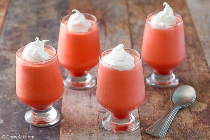 Jello 1 2 3 Layered Dessert Recipe