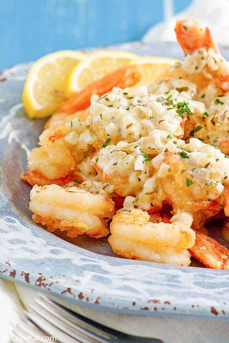 Olive Garden Classic Shrimp Scampi Fritta Copykat Recipes