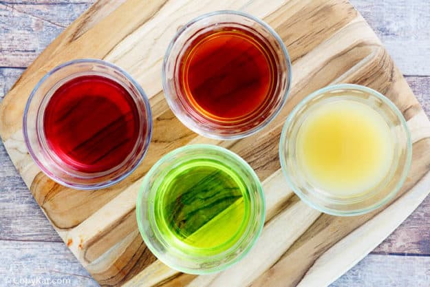 washington apple martini ingredients
