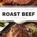 oven-roasted-roast-beef